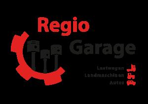 Regio Garage